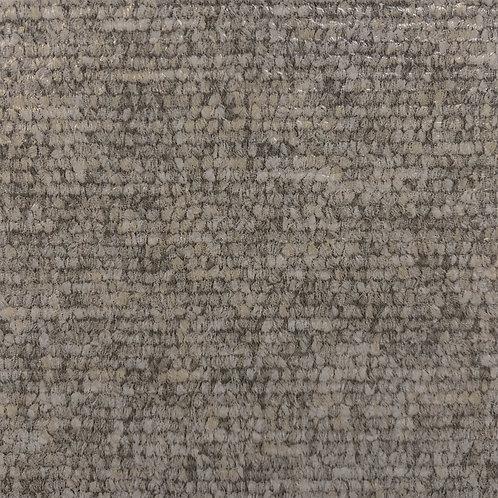 (TLT - 3008) KHAKI CARPET