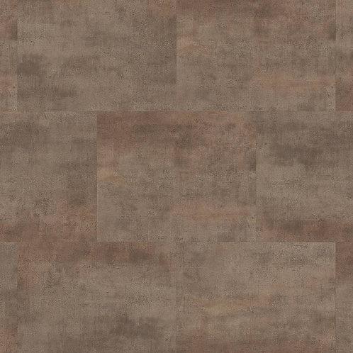 Karndean_Looselay Tile_LLT200_Arizona Looselay Tile