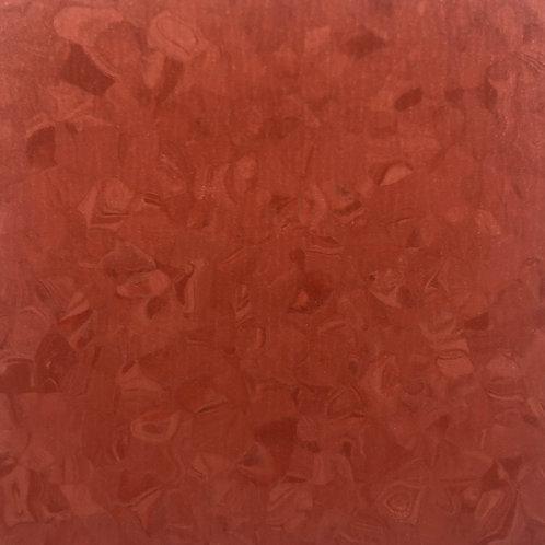 (VI 6783) RED