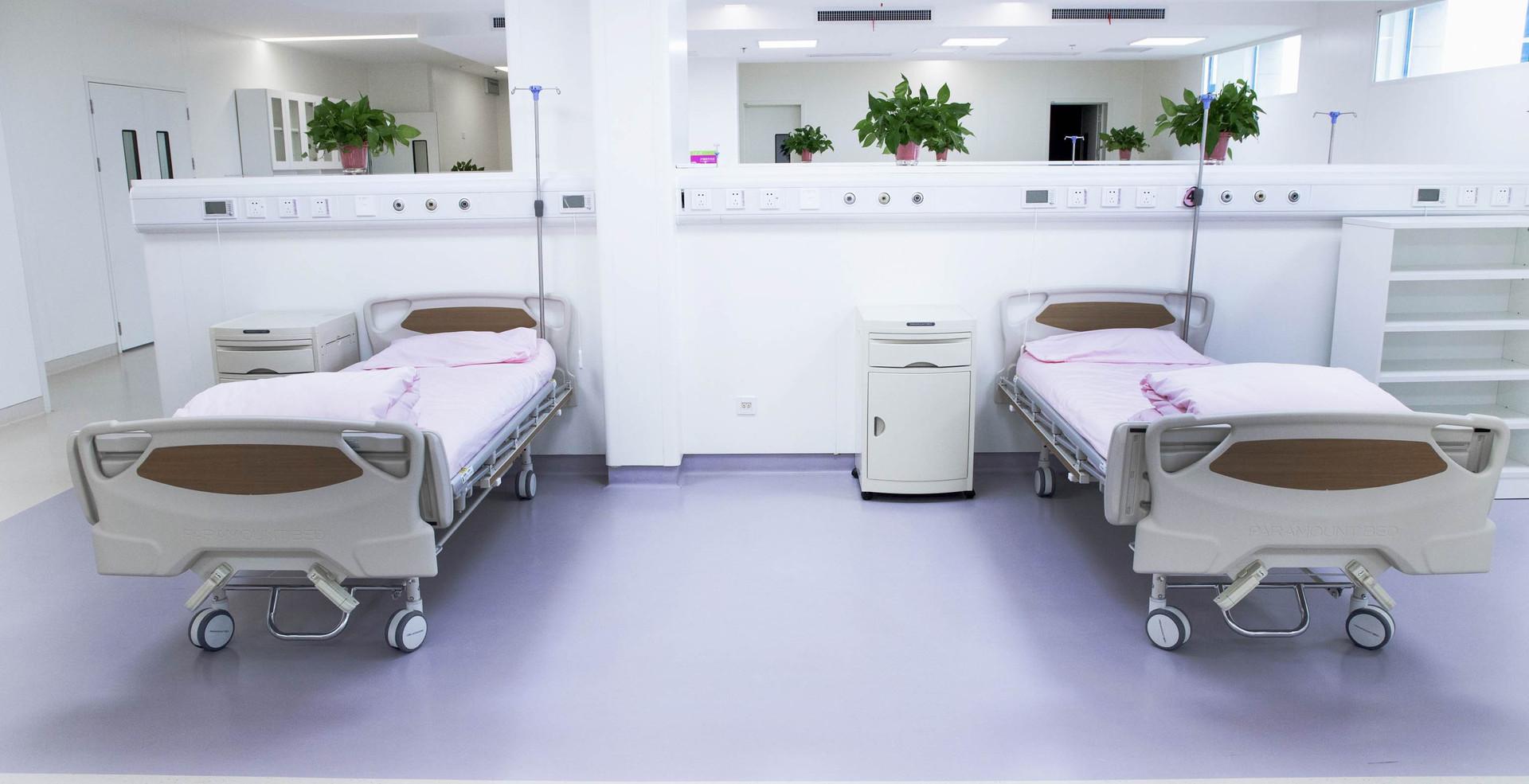 RICA_西安国际医疗_004.jpg
