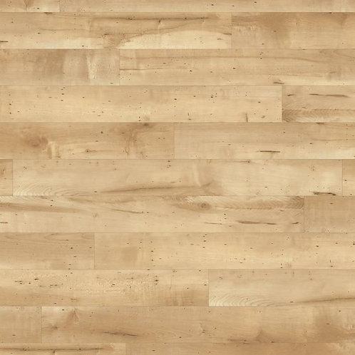 Karndean_Knight Tile_KP90_Honey Maple