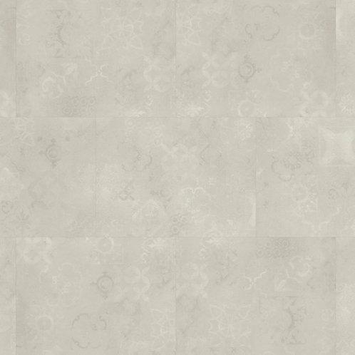 Karndean_Korlok Select_RKT2408_Alpine Lace