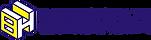 Rica_B H Design Logo.png