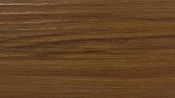 Luxury Vinyl American Chestnut