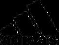 Rica_Adidas Logo.png