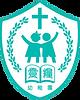 Rica_Ling Liang Kindergarten Logo.png