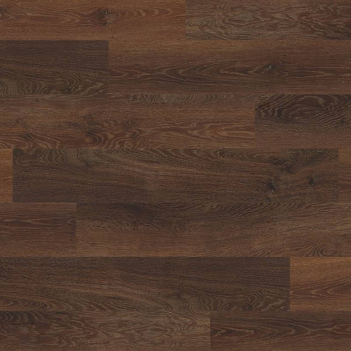 Karndean_Knight Tile_KP98_Aged Oak