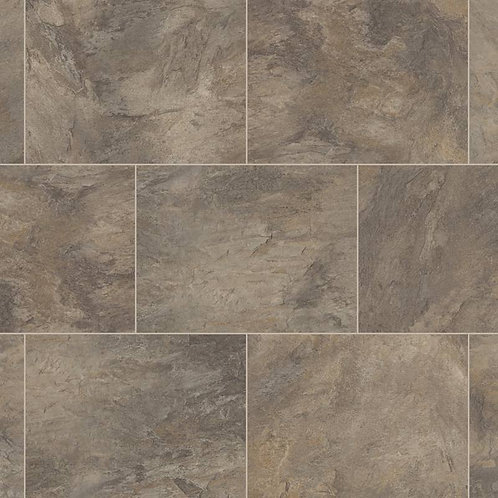 Karndean_Korlok Select_RKT3003-G_Mountain Slate