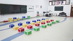 RICA_贵州水城实验学校_001.jpg