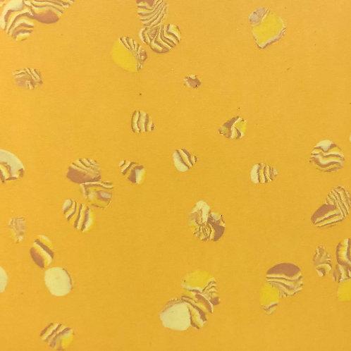 (YM-026) BUMBLEBEE YELLOW
