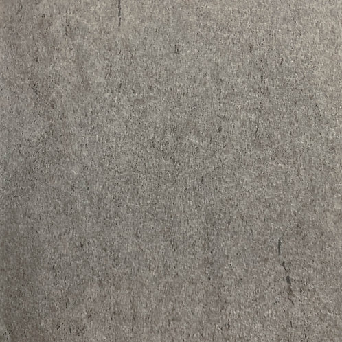 Luxury Vinyl Silver Grey Slate Stone