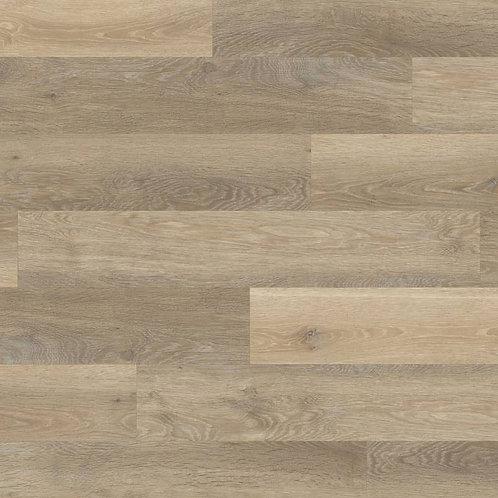 Karndean_Knight Tile_KP99_Lime Washed Oak