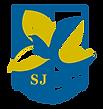 St Jerome's Catholic Kindergarten Logo.png
