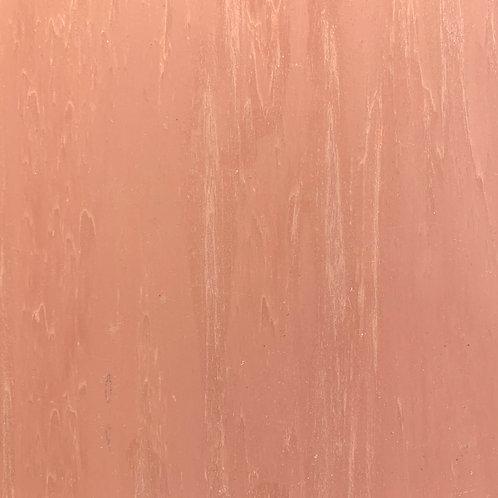 Vinyl Tile Durafloor XL Marbling_Roseberry