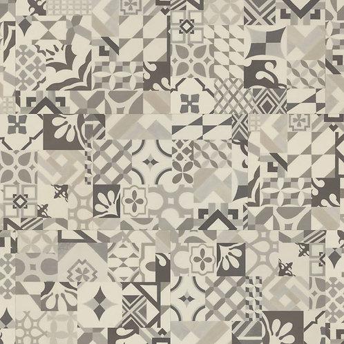 Karndean_Kaleidoscope_SP219_Casablanca