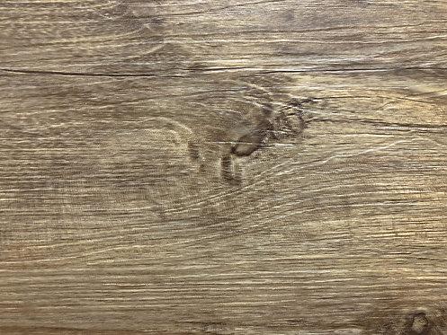 Vinyl Tile Durafloor Akira Wood_Almond Oak