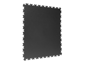Textured%20Dove%20Tail%20Slate%20Grey_ed