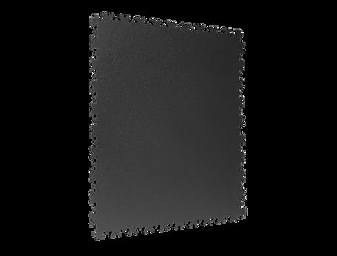 (7016) SLATE GREY