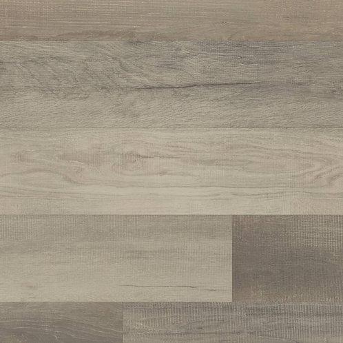 Karndean_Looselay Tile_LLP331_Shadow Fabric Oak