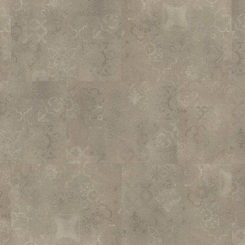 Karndean_Korlok Select_RKT2407_Shadow Lace