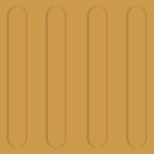 (RT-04) HONEY YELLOW STRIP