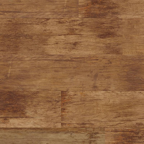 Karndean_Looselay Tile_LLP5-7_Burnt Ginger