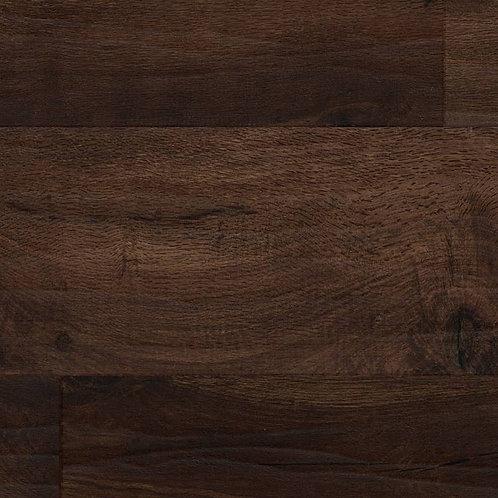 Kardean_Art Select_RL04_Winter Oak