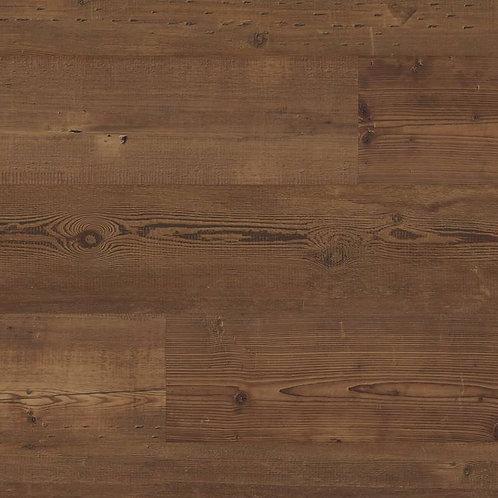 Karndean_Looselay Tile_LLP303_Antique Heart Pine