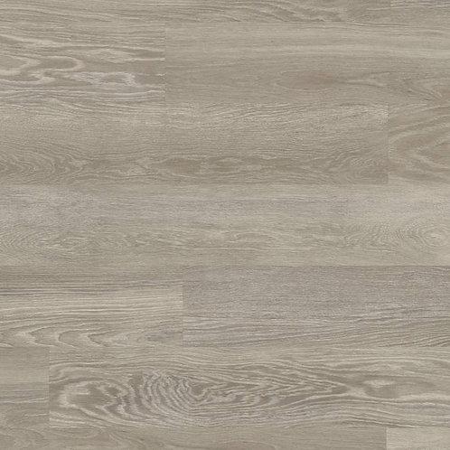 Karndean_Knight Tile_SCB-KP138_Grey Limed Oak