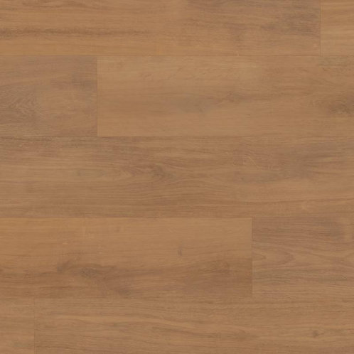 Karndean_Korlok Select_RKP8206_Barley Oak