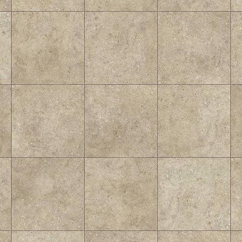 Karndean_Da Vinci_LST04_Spirito Limestone