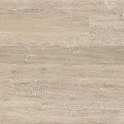 Karndean_Looselay Tile_LLP306_Pearl Oak