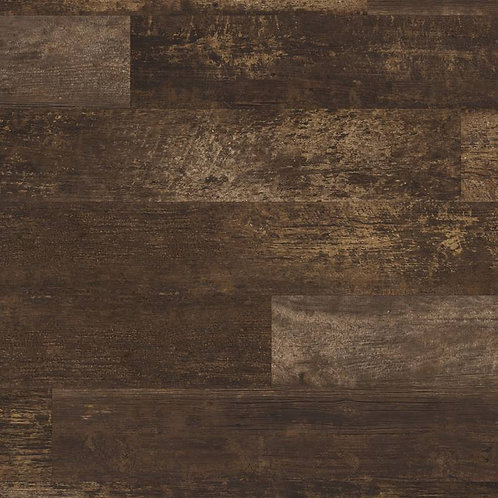 Karndean_VGW101T_Salvaged Redwood