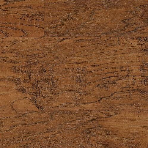 Kardean_Art Select_EW01_Hickory Paprika