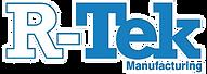 R-Tek_Logo.png