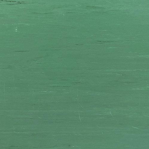 Vinyl Sheeting Durafloor Directional_Emerald Green