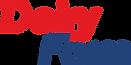 Rica_DairyFarm Logo.png