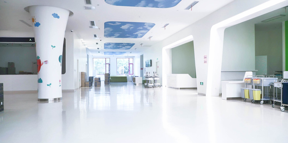 RICA_西安国际医疗_001.jpg