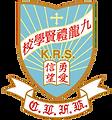 Rica_Kowloon Rhenish School Logo.png