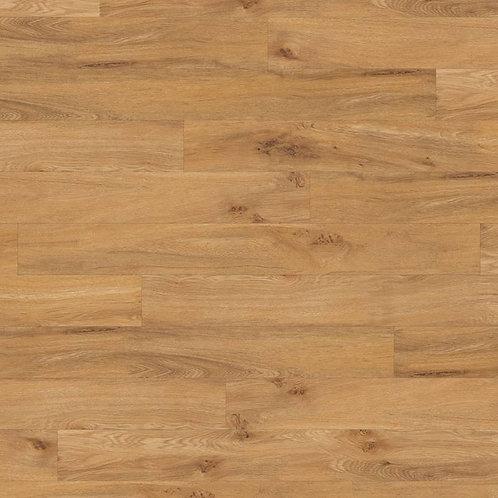 Karndean_Knight Tile_KP39_Warm Oak