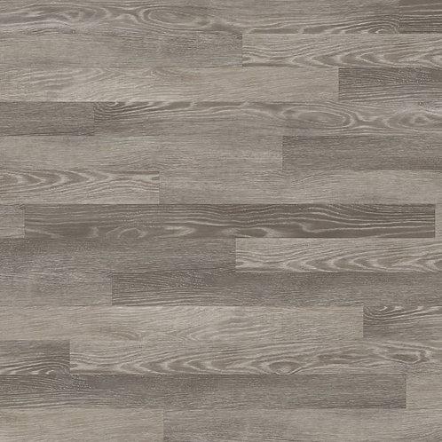Karndean_Da Vinci_RP96_Limed Silk Oak