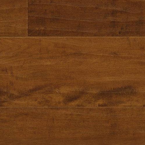 Kardean_Art Select_RL09_Coffee Maple