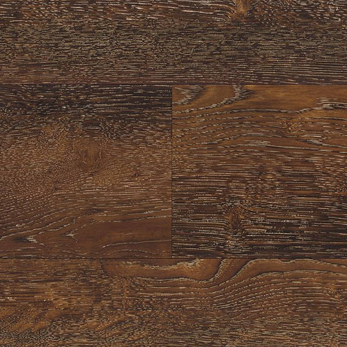 Karndean_VGW96T_Burnished Cypress