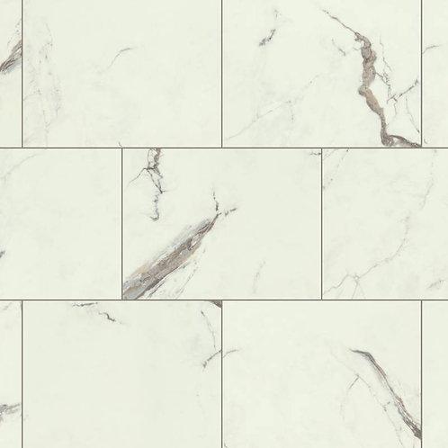 Karndean_Korlok Select_RKT3013-G_Brunella Marble