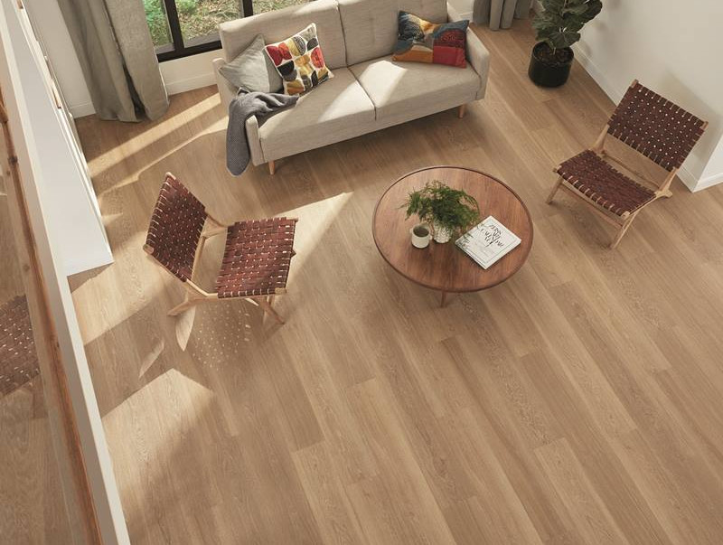 RKP8215 Warm Brushed Oak Open Plan Kitchen Living CameoP3_CM.jpg