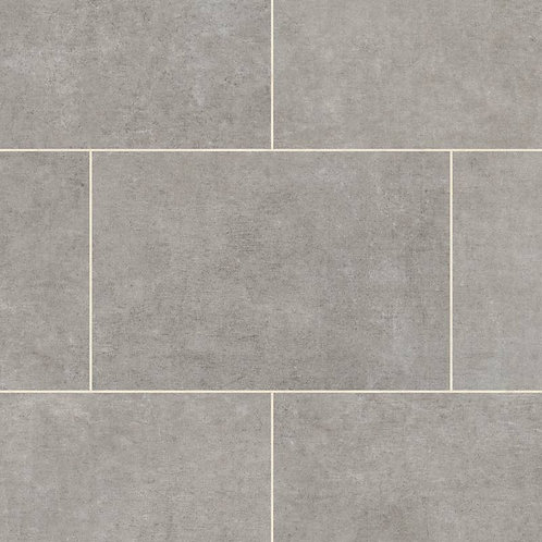 Karndean_Da Vinci_CER20_Cambric