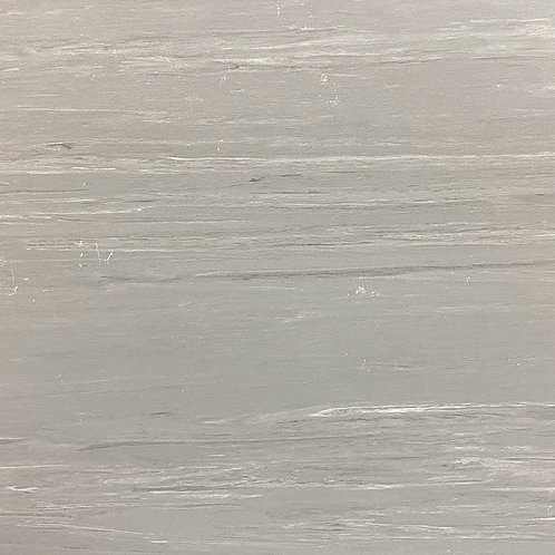 Vinyl Sheeting Durafloor Directional_Light Grey