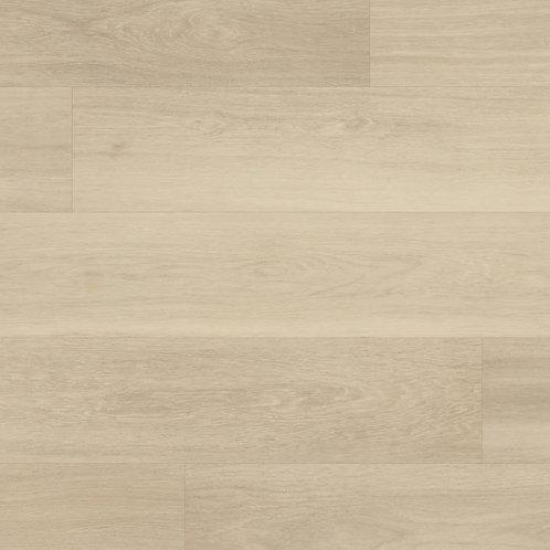 Karndean_Korlok Select_RKP8217_Ivory Brushed Oak