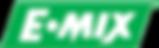 logo_Emix2.png