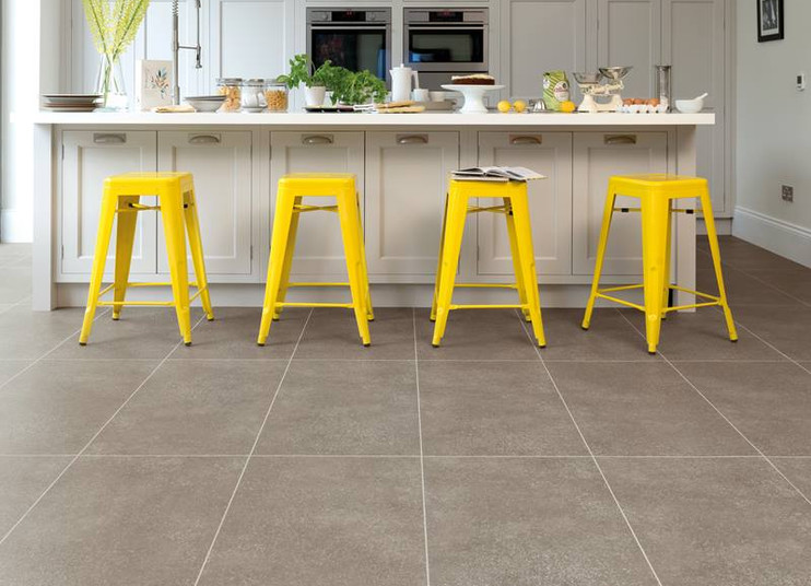 SP714_Clarus_RS_Res_Kitchen_Image.jpg